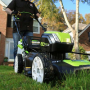 Win a $3,000 Complete Yard Care Giveaway in online sweepstakes