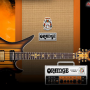 Win a Schecter Orange Synyster Gates Sweeps in online sweepstakes