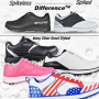 Win a Etonic Golf Shoe Giveaway in online sweepstakes