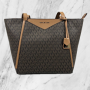 Win a Michael Kors Tote Sweepstakes in online sweepstakes