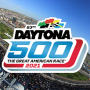 Win a NASCAR VIP Daytona 500 Sweepstakes in online sweepstakes