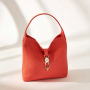 Win a Dooney & Bourke Spring Sweepstakes in online sweepstakes