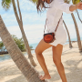 Win a Dooney & Bourke April Sweepstakes in online sweepstakes