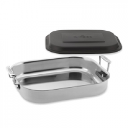 All-Clad Lasagna Pan Sweepstakes prize ilustration