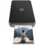 Win a Photo Printer Sweepstakes in online sweepstakes