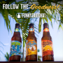 Win a Funky Buddha Brewing Kit Giveaway in online sweepstakes