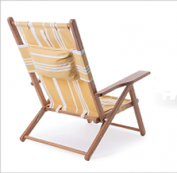 Beach Chair & Tent Sweepstakes prize ilustration
