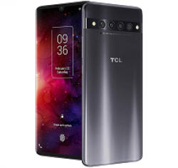 Hot Hardware TCL 10 Pro Giveaway prize ilustration