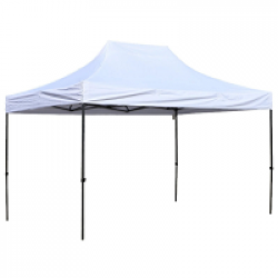 Outsunny Canopy Tent Giveaway prize ilustration
