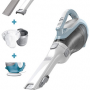 Win a BLACK & DECKER Dustbuster Sweepstakes in online sweepstakes
