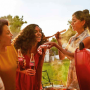 Win a Coca-Cola Backyard Sweepstakes in online sweepstakes
