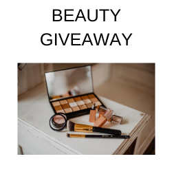 $50 BeautyLish eGift Card Giveaway prize ilustration