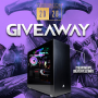 Win a TennoCon Creator PC Ultimate Giveaway in online sweepstakes