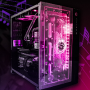 Win a $2,000 StreamBeats PC Giveaway in online sweepstakes