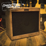 Win a Fender Custom Shop Amplifier Sweeps in online sweepstakes