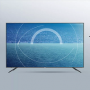 Win a CNET Hisense TV Sweepstakes in online sweepstakes