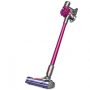 Win a Dyson V7 Cordless Vacuum Cleaner Sweep in online sweepstakes