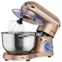 Win a Acuma Electric Mixer Giveaway in online sweepstakes