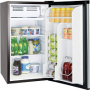 Win a RCA Stainless Steel Mini Fridge Sweeps in online sweepstakes