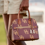 Win a Dooney & Bourke Sweepstakes in online sweepstakes