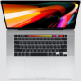 Win a Cinamaker MacBook Pro Giveaway in online sweepstakes