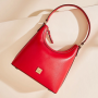 Win a Dooney & Bourke Handbag Sweepstakes in online sweepstakes