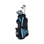Win a STRATA Mens Golf Club Set Giveaway in online sweepstakes