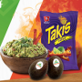 Win a Hispanic Heritage Sweepstakes in online sweepstakes