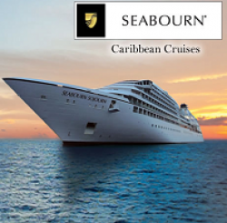 Seabourn Collection Cruise Giveaway prize ilustration