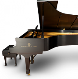 Lindeblad Piano 100th Anniversary prize ilustration