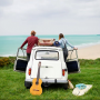Win a Ultimate Road Trip Sweepstakes in online sweepstakes