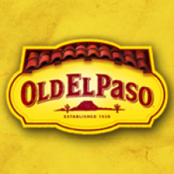 Old El Paso Family Fun Sweepstakes prize ilustration