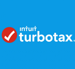 TurboTax Refund Glow Up Sweepstakes prize ilustration