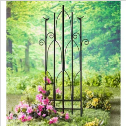 Decorative Garden Trellis Giveaway prize ilustration